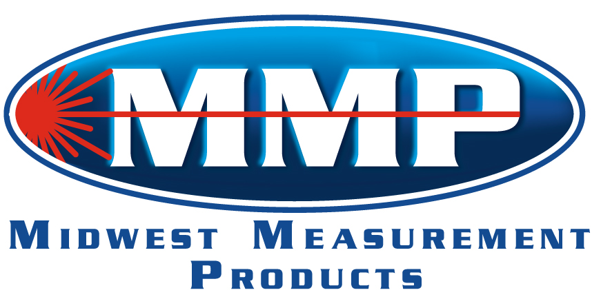 MMP-Midwest-Measurement-Products