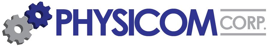 Physicom