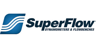 Superflow-Technologies-Group