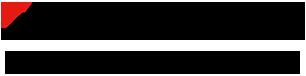 bridgestone-americas-logo