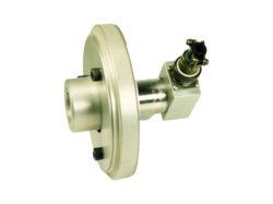 Transformer Coupled Wheel Sensor Model T212-106